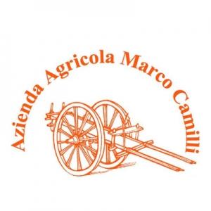 Azienda agricola Marco Camilli