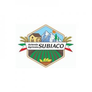 Azienda agricola Subiaco