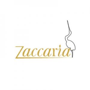 Azienda agricola Zaccaria Carlo