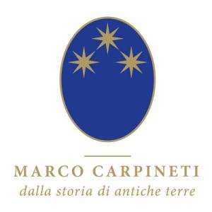 Azienda vinicola Carpineti