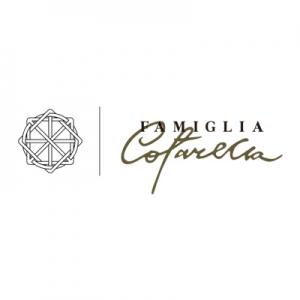 Falesco - Famiglia Cotarella