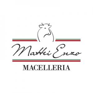 Macelleria Mattei