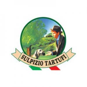 Sulpizio Tartufi