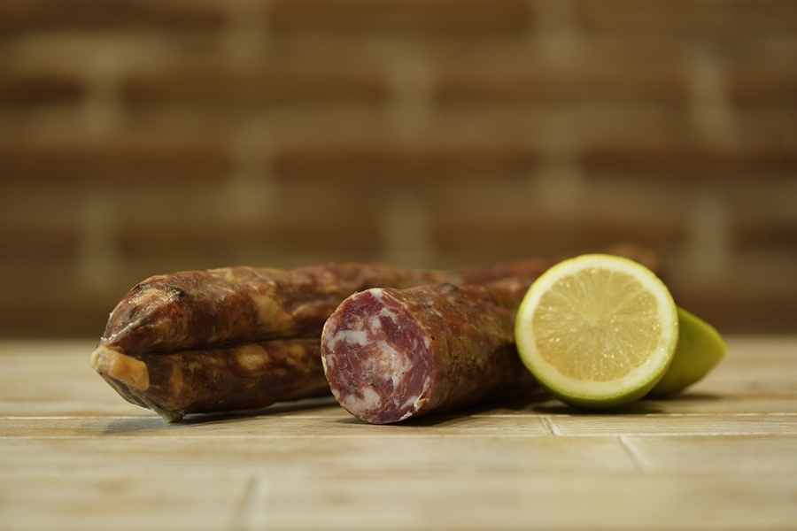 salame-al-limone-di-sorrento